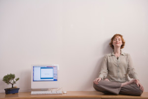 meditar compu 2