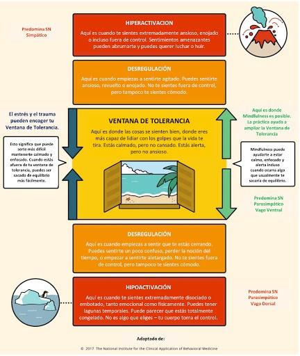 Meditaciones activas – Herramientas para la Salud